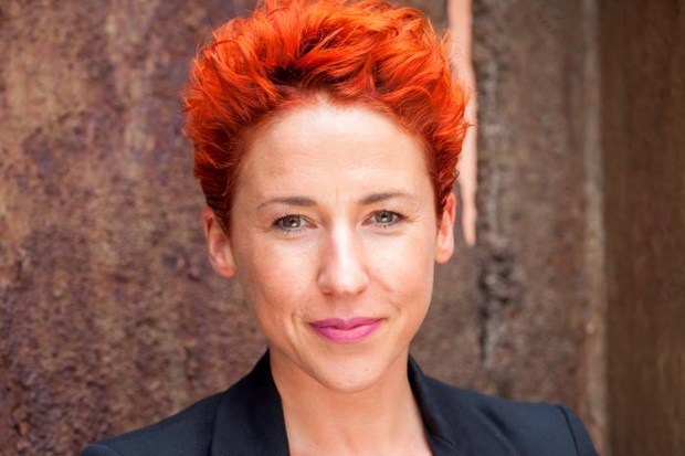 Selina Cartmell is appointed director of the Gate Theatre.