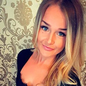 Undated handout photo issued by Kent Police of Molly McLaren, who was stabbed to death by her boyfriend, Joshua Stimpson, 25, who has admitted stabbing his girlfriend to death in a shopping centre car park but denies murder. Photo: Kent Police/PA Wire