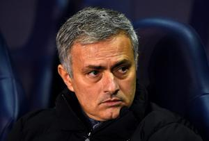 Mourinho has generally engaged fully and frankly with the media since his return to the Premier League in 2013, although bouts of refusing to show for press conferences have been a feature of his past managerial career.