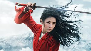 Disney's big budget live-action remake of Mulan, which was due out next week, has been delayed indefinitely