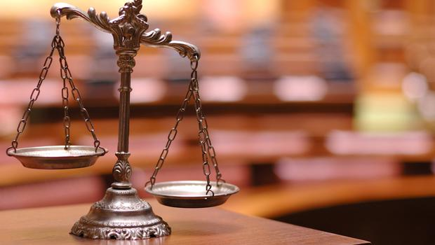 Tokic, of College View, Ballymun, Dublin, pleaded guilty at Dublin Circuit Criminal Court to assault causing harm at Portobello Bar, Richmond Street, on May 26, 2018. He has no previous convictions. (stock photo)