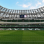 Tournament: The Aviva Stadium will host four matches in Euro 2020. Picture: Sportsfile