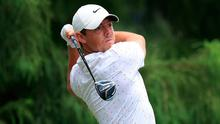 Rory McIlroy bids for a fifth Major at the US PGA this week. Photo: Getty Images