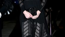 Catherine, Duchess of Cambridge attends the Action on Addiction Autumn Gala Evening at L'Anima