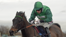 Sceau Royal can account for odds-on favourite Altior