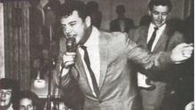 Brendan Bowyer had a glittering music career that spanned six decades