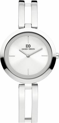 Danish Design watch €139