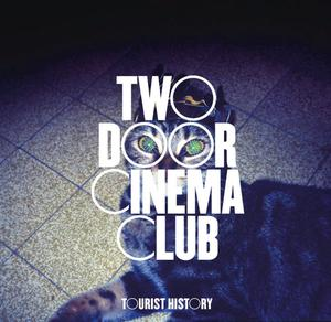 <b>29. Tourist History - Two Door Cinema Club (2010)</b><br/> An effervescent debut in which any of the 10 lean tracks could have been released as singles. Even the ubiquity of Undercover Martyn and Something Good Can Work on TV commercials couldn't dampen the collection's giddy euphoria.
