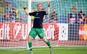 1) Ludogorets 1003  Star quality: 1 History: 2 Romance: 1000  Razgrad, in north-eastern Bulgaria, is about the size of Glossop. Fourteen years ago, Ludogorets didn't exist. Four years ago, they were still amateurs. Three weeks ago, their central defender saved two penalties to win a shoot-out. They may be owned by a millionaire (only a millionaire – how quaint) and play their home games in Sofia, but Ludogorets are already the story of this year's Champions League, and it hasn't even started yet. Only the asbestos-hearted will not secretly be rooting for them.