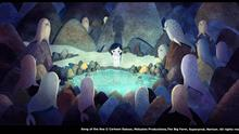Kilkenny based Cartoon Saloon is in the running for an Academy Award for Best Animated Feature for its film Song of the Sea