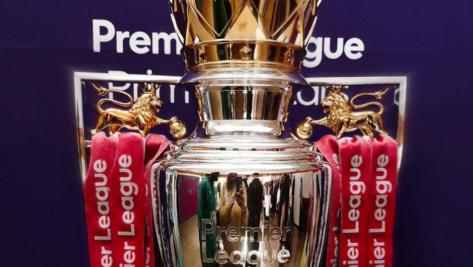 The Premier League must vote on whether to adopt a mechanism, with 14 clubs needing to back a proposal for it to be approved (stock photo)