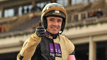 "Ruby Walsh feels that ""some racecourses are going to struggle"" to stay afloat during unprecedented times. Photo: Barry Cregg / Sportsfile"