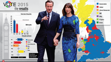 <a href='http://cdn1.independent.ie/incoming/article31208055.ece/2b61a/binary/NEWS-ELECTION-GRAPHIC.png' target='_blank'>Click to see a bigger version of the graphic</a>