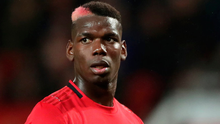 Ole Gunnar Solskjaer believes Paul Pogba is keen to play for United again despite him being linked with a move away