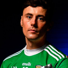 Diarmuid O'Connor. Photo: Brendan Moran/Sportsfile