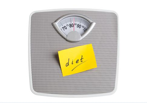 Both diets claim to shed pounds within a week.