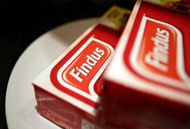 Testing on Findus beef lasagne has revealed that some of the ready meals may have contained up to 100% horse meat, the Food Standards Agency (FSA) said