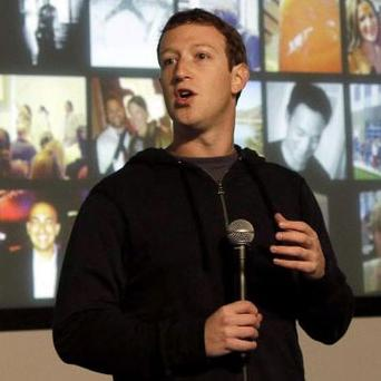 Mark Zuckerberg's Facebook has helped change the world, but have we now grown bored with social networking?