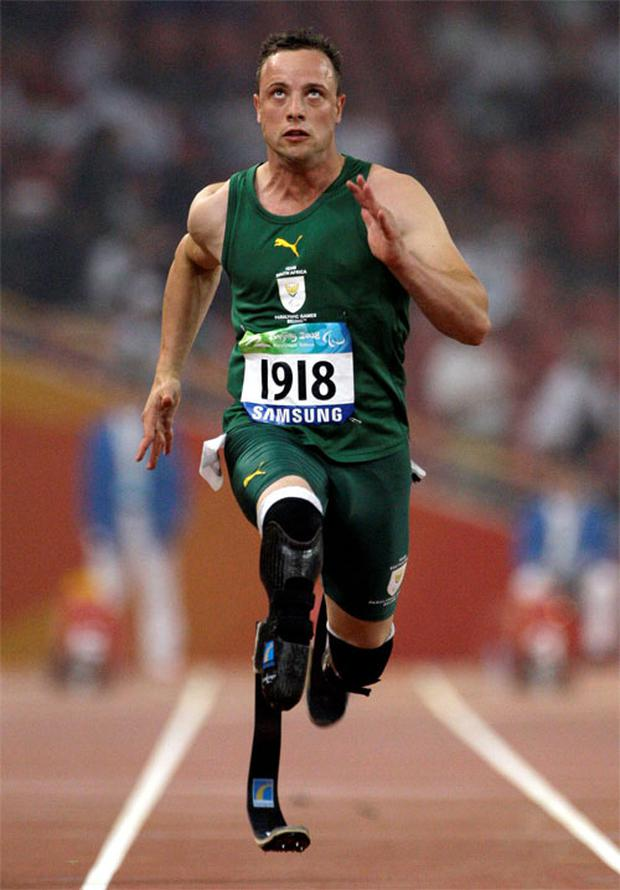 Oscar Pistorius will reportedly be tested for steroids after the banned drug was found at the home where he is accused of murdering his model girlfriend