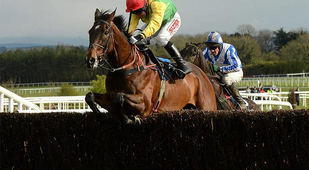 Sizing Europe, with Andrew Lynch on board