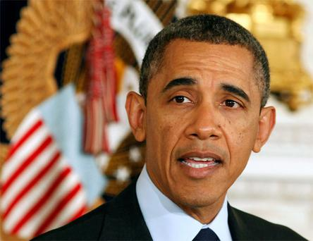 US President Barack Obama will meet top leaders of Congress at the White House later today to explore ways to avoid the unprecedented, across-the-board cuts totalling $85 billion.