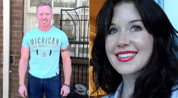 Adrian Bayley has been convicted of murdering Jill Meagher