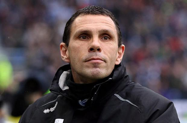 Gus Poyet set to appeal on-air sacking - Independent ie