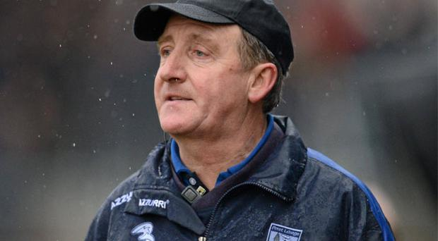 Waterford manager Michael Ryan has pointed to the success of the county at Colleges level as proof that there is hope for the future in the county