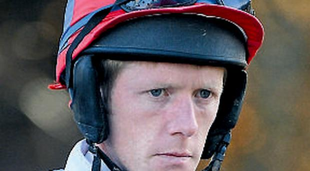Cawley: Hoping for Clonmel victory