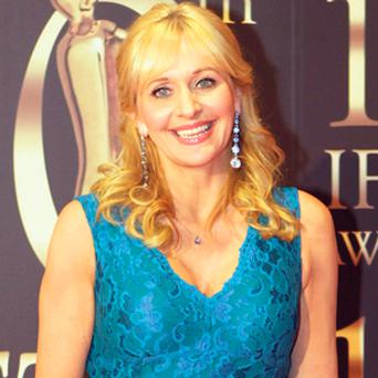 BIG MONEY: RTE will pay Miriam O'Callaghan €211,167 this year, but how motivated are its stars to roll up their sleeves?