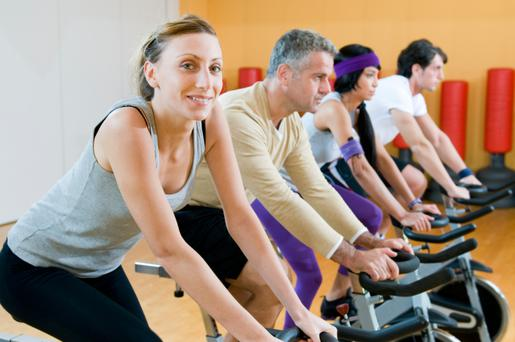 Group-based incentives may produce more weight loss