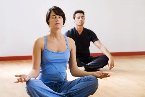 Yoga-man-and-woman.jpg