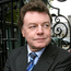 RTE political correspondent David Davin-Power