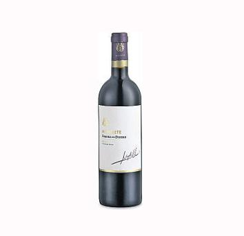 Wine of the week Tempranillo 2011