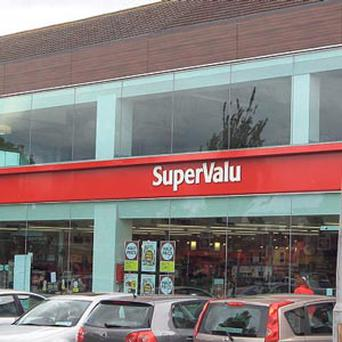 EMPIRE: Musgrave, which runs SuperValu, has had bumper results despite the wobble from the new property tax