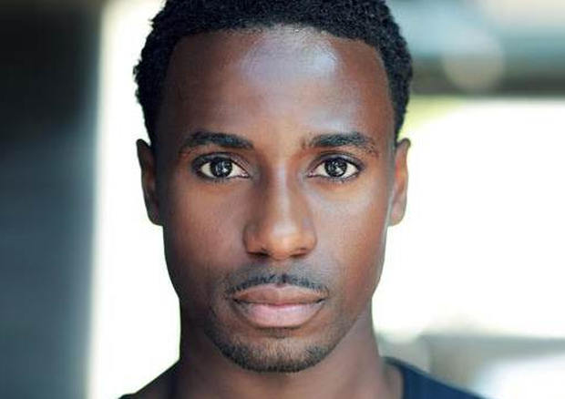 Gary Carr will play a jazz singer in the forthcoming season of Downton Abbey