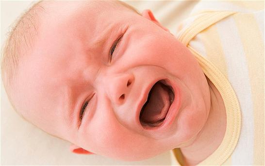 Many mothers worry their babies are not getting enough milk in the first few days.