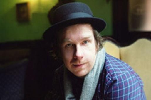 Kevin Barry.jpg