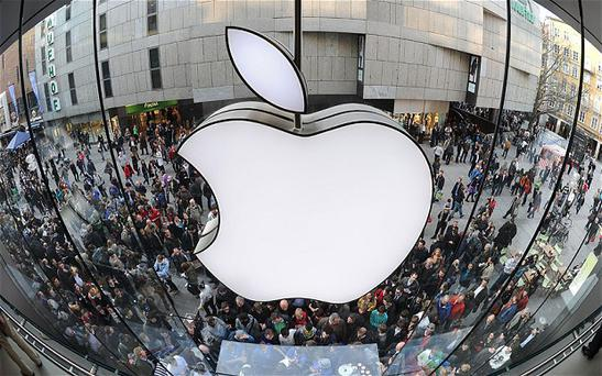 Apple is set to announce its new streaming service tomorrow