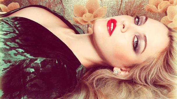Elvis granddaughter Riley Keough has been linked to Robert Pattinson