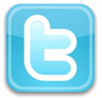 Twitter is to start selling ads
