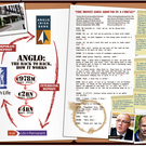 <a href='http://cdn4.independent.ie/incoming/article29406611.ece/binary/ANGLO-7-col-July-9-A.png' target='_blank'>Click to see a bigger version of the graphic</a>