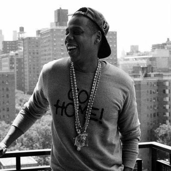 Jay-Z is bringing his Magna Carta tour to Dublin in October