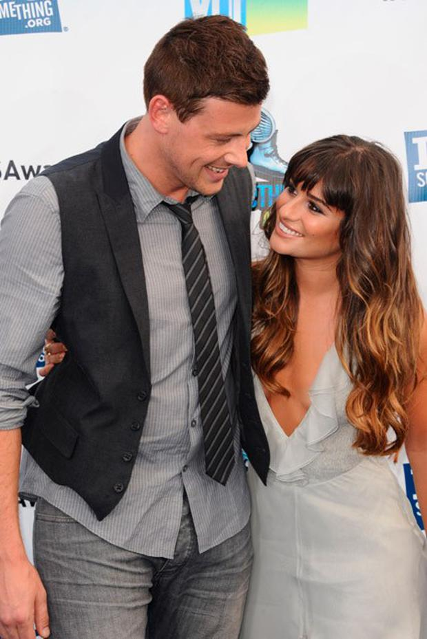 Cory-Monteith-and-Lea-Michele-garticle-2.jpg