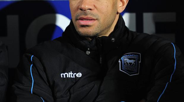 Kieron Dyer has announced his retirement