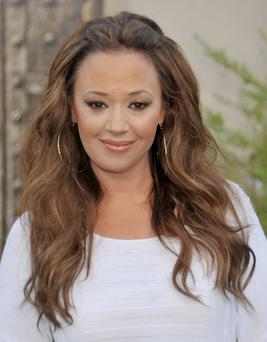 Leah Remini has come under fire since deciding to leave Scientology