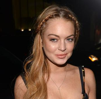 It was recommended Lindsay continue with three 50-minute sessions of therapy per week for the next 16 months.