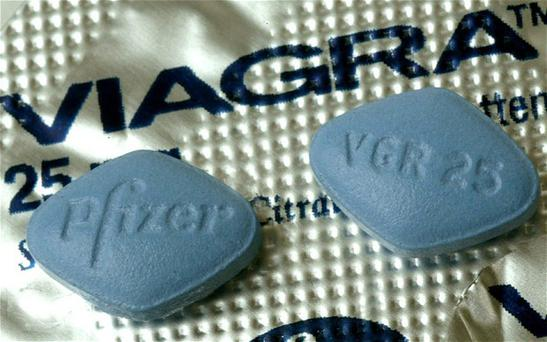 Viagra is used to treat sexual performance problems