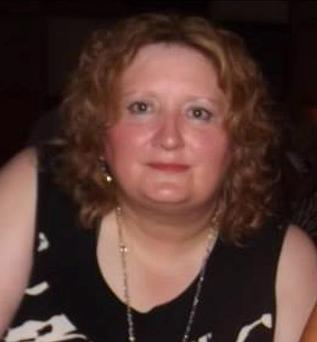 Noreen, 49, from Kings Norton, Birmingham, was a passenger in a blue Ford Fiesta when it was in collision with an Audi R8