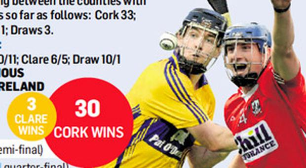 <a href='http://cdn3.independent.ie/incoming/article29560690.ece/binary/hurling-975.png' target='_blank'>Click to see a bigger version of this graphic</a>
